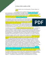 La dialéctica negativa según Adorno.docx