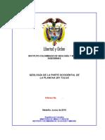 GeologiaparteoccidentalPl_261Tulua (2).pdf