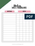 PLANNER-VOLTA_AS-AULAS.pdf