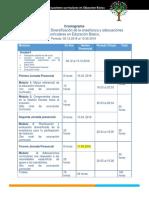 1.4.Estilos_educativos_familiares_2008 (2)