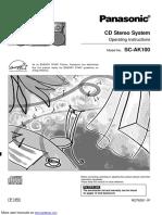 SC-AK100.pdf