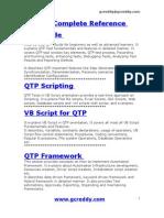 qtp-100516004134-phpapp02