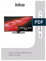 TV+PH40D10DSGW+LED.pdf