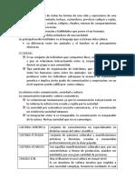 Apuntes Examen Pablo