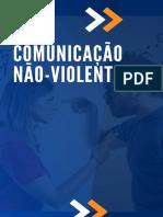 Comunicao No-Violenta Ok