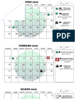 Calendario E y M 2019.pdf