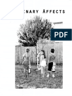 Kathleen Stewart-Ordinary Affects-Duke University Press Books (2007).pdf