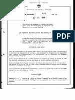 CREG 025.pdf