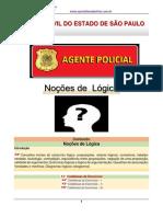nocoes-de-logica.pdf