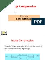 compression.ppt