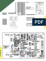 216 MINICARGADOR ELECTRICO.pdf