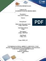 COMPILADO ECUACIONES DIFERENCIALES.docx