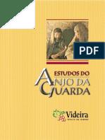 Anjo da Guarda.pdf