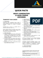 ADEADV1047 - Quick Facts & T&C - 12 Hour Heavy Combination UNFUNDED