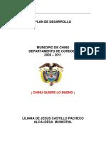 Plan de Desarrollo Municipal 2008 - 2011.pdf