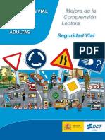 mejora-de-la-comprension-lectora-seguridad-vial.pdf