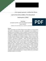 A_cidade_como_espaco_opressor_analise_do.pdf