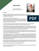Encuentro - Ascención.docx