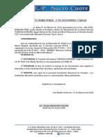 Resolucion de Traslado 2019.docx