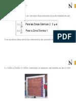 PPT 2.2 - Albañilería UPN