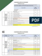 Hoja Calendario Calculo II - 2019-10