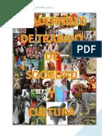 SOCIEDAD, CULTURA, FILOSOFIA Y ETICA CICLO II 2018(1)-1.pdf