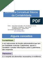 contabilidade-conceitosbsicos-161017220244.pdf