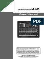 m480_manual_e02-1.pdf