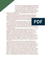 O capítulo Teoria social do discurso.docx