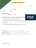 MethodsTimeDocumentation (3)