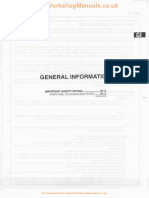 Section GI - General Information.pdf