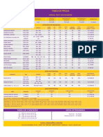 Tabelas Massa Fm - Pimenta Bueno_abr a Set 2019