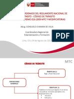 Capacitacion Ayacucho -TUO 03y04 de agosto 2017-Consuelo (agosto2017).pptx