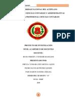 ADMINISTRACION-CORREGIDO-okokok-casi-final.docx
