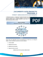 documento guia_u4.rtf