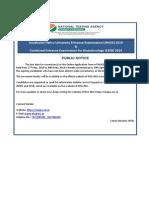 FileHandler (2).pdf