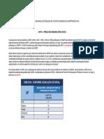 SINAPI_Custo_Ref_Composicoes_Analitico_MS_201901_Desonerado.pdf