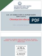 Presentación 1- Orientación Educativa .pdf
