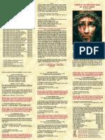 Telecharger Les Fichiers de Tous Les Chants