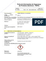 Fispq Lub Auto Trm 5 Rev01.PDF