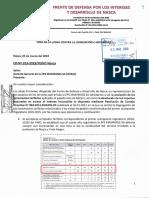 Fedid Nasca_ Juan Prieto.2019_1