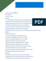 Material_Pbi.pdf