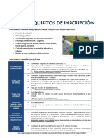 Requisitos-semipresencial-web-2017.pdf