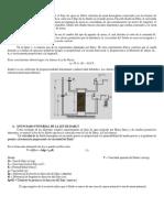 ley de Drcy quia teoria DARCY (1).pdf