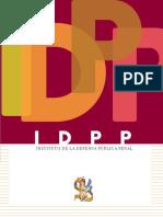folletoIDPP