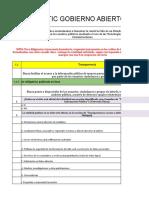 Formato GEL ACDTIC V1 - Copia