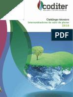 Catálogo intercambiadores Coditer 2016 (1).pdf