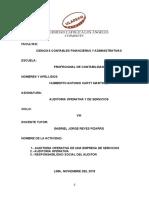 291209733-Auditoria-Operativa.doc