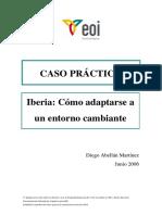 componente36031.pdf