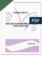 03 Marco Constitucional (1)